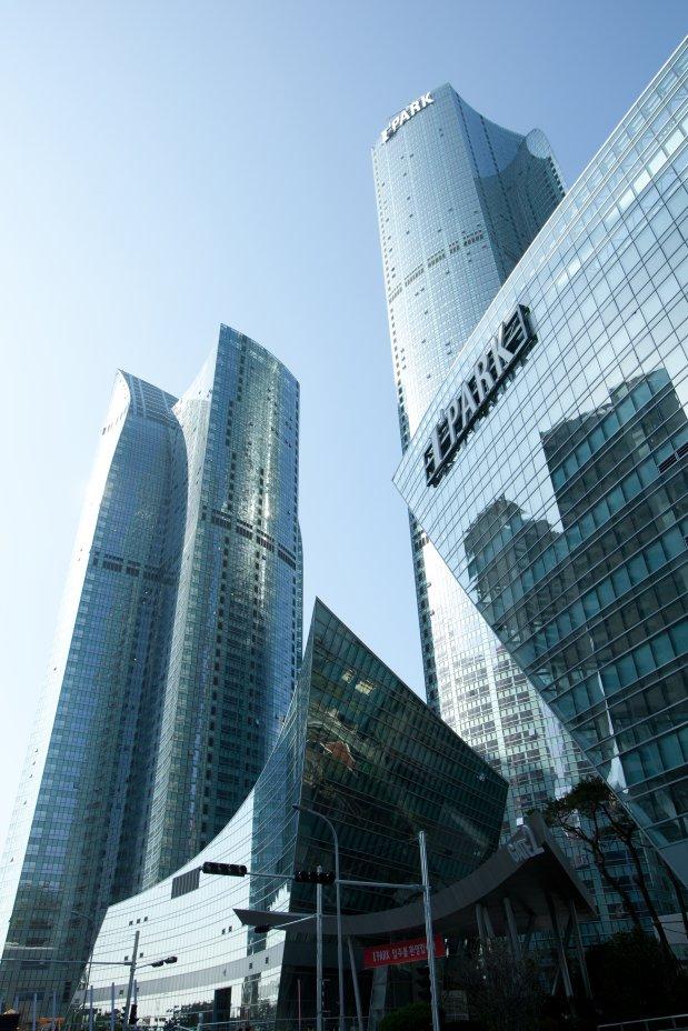 IMG_3821-Hyundai-Development-Company.jpg